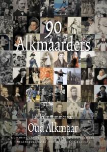 Cover 90 Alkmaarders small