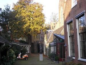 Noord-Hollands Archief Haarlem