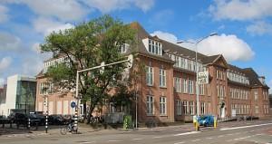 Regionaal Archief Alkmaar