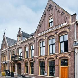 01-Ged-Nieuwesloot-36-(groo