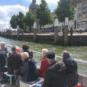 1. Pinksterdrie 2019 Dordrecht 5 (2)