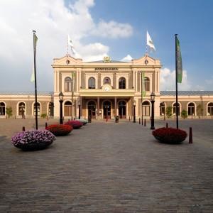 2014-spoorwegmuseum