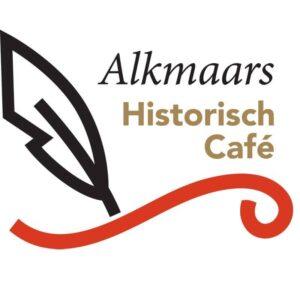 Alkmaars Historisch Café