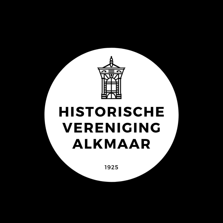 Historische Vereniging Alkmaar