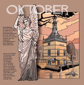 verjaardagskalender-eric-coolen-voorbeeld-oktober