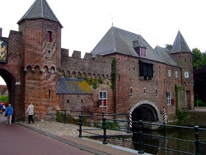 pinksterdrie-2011