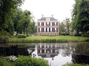 pinksterdrie-2012