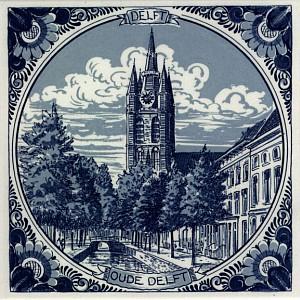 pinksterdrie-2013