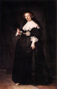 portret-van-oopjen-coppit-bron-rembrandt-van-rijn-prive2809a-collectie